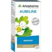 ARKOGELULES Aubépine Gélules Fl PVC/45 à JOUE-LES-TOURS