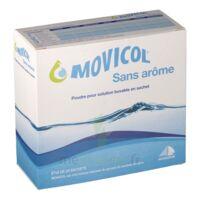 MOVICOL SANS AROME, poudre pour solution buvable en sachet à JOUE-LES-TOURS