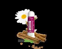 Puressentiel Minceur Inhaleur Coupe Faim aux 5 Huiles Essentielles - 1 ml à JOUE-LES-TOURS