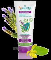 Puressentiel Anti-Poux Baume après-shampooing protecteur poudoux 200ml à JOUE-LES-TOURS