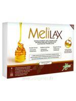Aboca Melilax microlavements pour adultes à JOUE-LES-TOURS
