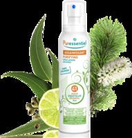 Puressentiel Assainissant Spray aérien 41 huiles essentielles 200ml à JOUE-LES-TOURS