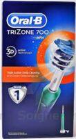 Oral B Trizone 700 à JOUE-LES-TOURS