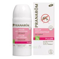 PRANABB Lait corporel anti-moustique à JOUE-LES-TOURS