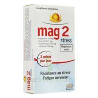 Mag 2 Stress 30 comprimés à JOUE-LES-TOURS
