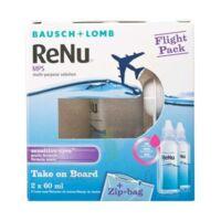 Renu Special Flight Pack, Pack à JOUE-LES-TOURS