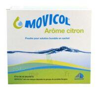 MOVICOL, poudre pour solution buvable en sachet à JOUE-LES-TOURS