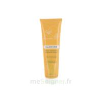 Klorane Dermo Protection Crème dépilatoire 150ml à JOUE-LES-TOURS