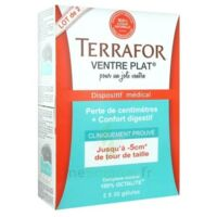 TERRAFOR VENTRE PLAT Gélules 2*50 à JOUE-LES-TOURS