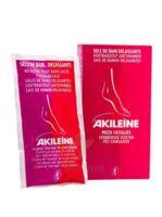 Akileïne Sels de bain délassants à JOUE-LES-TOURS