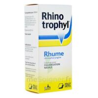 RHINOTROPHYL Solution pour pulvérisation nasale 1Fl/12ml à JOUE-LES-TOURS