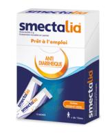 SMECTALIA 3 g Suspension buvable en sachet 12Sach/10g à JOUE-LES-TOURS