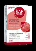 Rap Phyto Complément Alimentaire Gélules B/30 à JOUE-LES-TOURS