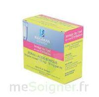 BORAX/ACIDE BORIQUE BIOGARAN CONSEIL 12 mg/18 mg par ml, solution pour lavage ophtalmique en récipient unidose à JOUE-LES-TOURS