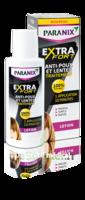 Paranix Extra Fort Lotion antipoux 100ml à JOUE-LES-TOURS