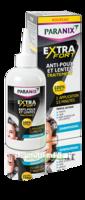 Paranix Extra Fort Shampooing antipoux 200ml à JOUE-LES-TOURS