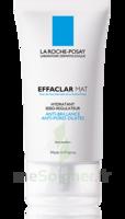 Effaclar Mat Crème Hydratante Matifiante 40ml à JOUE-LES-TOURS