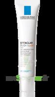 Effaclar Duo + Spf30 Crème Soin Anti-imperfections T/40ml à JOUE-LES-TOURS