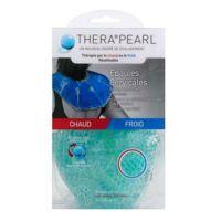 Therapearl Compresse anatomique épaules/cervical B/1 à JOUE-LES-TOURS