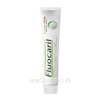 Fluocaril Bi-Fluoré 145mg Pâte dentifrice menthe 75ml à JOUE-LES-TOURS