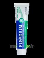 Elgydium Dents Sensibles Gel dentifrice 75ml à JOUE-LES-TOURS
