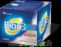 Acheter Bion 3 Défense Sénior Comprimés B/30 à JOUE-LES-TOURS