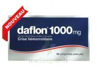 Daflon 1000 mg Comprimés pelliculés Plq/18 à JOUE-LES-TOURS