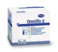 Omnifix Elastic Bande adhésive extensible 10cmx10m à JOUE-LES-TOURS