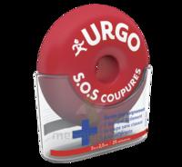 Urgo SOS Bande coupures 2,5cmx3m à JOUE-LES-TOURS
