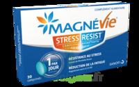 Magnevie Stress Resist Comprimés B/30 à JOUE-LES-TOURS