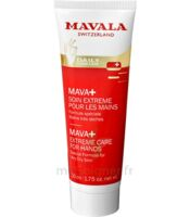 Mavala Mava+ Crème soin extrême mains 50ml à JOUE-LES-TOURS