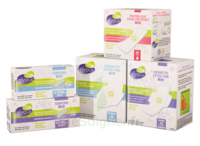 Unyque Bio Protège-slip pocket coton bio Normal B/10 à JOUE-LES-TOURS