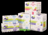Unyque Bio Tampon périodique coton bio Normal B/16 à JOUE-LES-TOURS