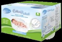 Unyque Baby Cotton Protect Protection coton bébé B/24 à JOUE-LES-TOURS