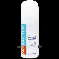 Nobacter Mousse à raser peau sensible 150ml à JOUE-LES-TOURS