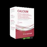 Inovance Calcium Comprimés B/60 à JOUE-LES-TOURS