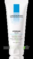 Hydreane Riche Crème hydratante peau sèche à très sèche 40ml à JOUE-LES-TOURS