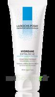 Hydreane Extra Riche Crème 40ml à JOUE-LES-TOURS
