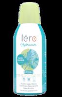 Léro Hydracur Solution buvable 150ml à JOUE-LES-TOURS