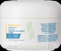 Nutricerat Masque Nutritif 150ml + Shampoing à JOUE-LES-TOURS
