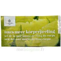 Dermasel Fette Masque peeling citron 1 Sachet à JOUE-LES-TOURS