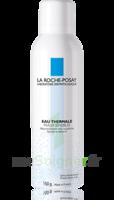 La Roche Posay Eau thermale 150ml à JOUE-LES-TOURS