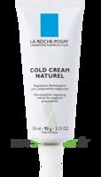 La Roche Posay Cold Cream Crème 100ml à JOUE-LES-TOURS