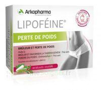 Lipoféine Perte de Poids Gélules B/60 à JOUE-LES-TOURS