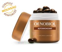 Oenobiol Autobronzant Caps Pots/30 à JOUE-LES-TOURS