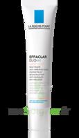 Effaclar Duo+ Unifiant Crème light 40ml à JOUE-LES-TOURS