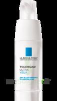 Toleriane Ultra Contour Yeux Crème 20ml à JOUE-LES-TOURS