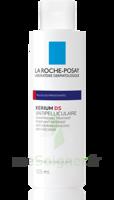 Kerium DS Shampooing antipelliculaire intensif 125ml à JOUE-LES-TOURS