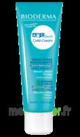 ABCDerm Cold Cream Crème visage nourrissante 40ml à JOUE-LES-TOURS