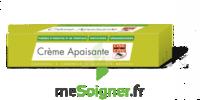 Cinq Sur Cinq Natura Crème Apaisante 40g à JOUE-LES-TOURS